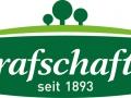 Logo_Grafschafter