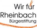 Logo_Buergerstiftung