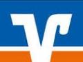 RaiBa-Voreifel-Logo