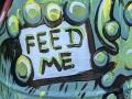 2021-06-14-Feed-Me-gruen-1000ho