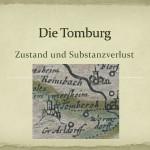 2014-11-27_ZustandUndSubstanzverlust-Folie1